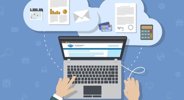 Т.Жүргенов атындағы Қазақ ұлттық өнер академиясы колледжі  2020-2021 оқу жылына КОЛЛЕДЖГЕ қабылдау онлайн: