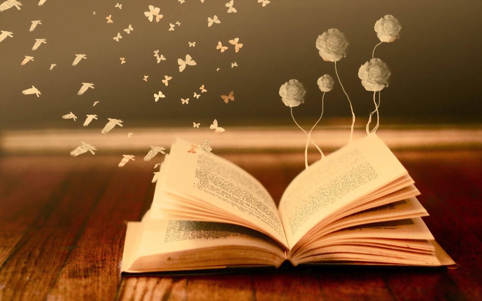 «Книга — духовное сокровище»